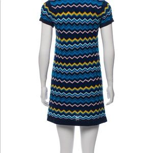 Missoni Dresses - Missoni for Target Dress